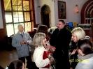 Bierzmowanie w parafii bł. Franciszki Siedliskiej 21.05.2013r.-10