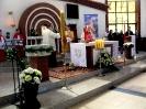 Bierzmowanie w parafii bł. Franciszki Siedliskiej 21.05.2013r.-1