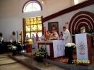 Bierzmowanie w parafii bł. Franciszki Siedliskiej 21.05.2013r.-5