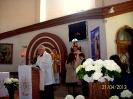 Bierzmowanie w parafii bł. Franciszki Siedliskiej 21.05.2013r.-6